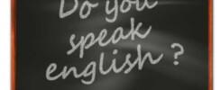 Studio delle Lingue